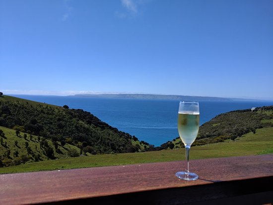 East Kangaroo Island Attractions Wine